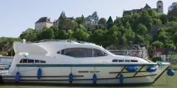 Canal Boating Holidays with haines 34